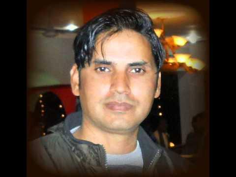 Waqt Ka Ye Parinda Hindi Song