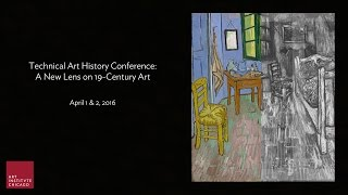 4/1/2016 Session 1 of 3: Color Change in 19th Century Art thumbnail