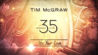 Tim McGraw & Faith Hill - It