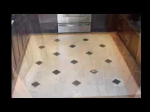 Floor Tile Patterns Tile Flooring Patterns And Layouts Best
