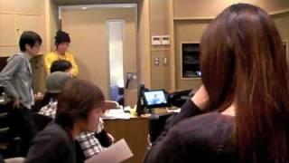 CHELSEA×ELT 39 Thank You プロジェクトのおまけ映像! 詳しくはhttp://...