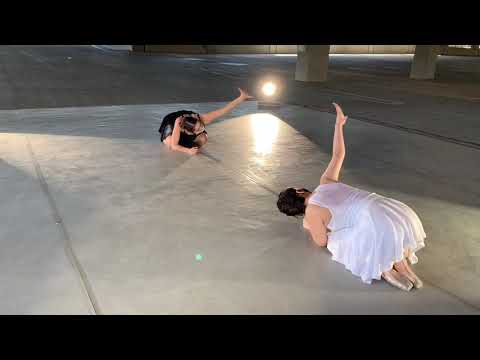 Moorpark College Dance for Camera Project F2020 Final