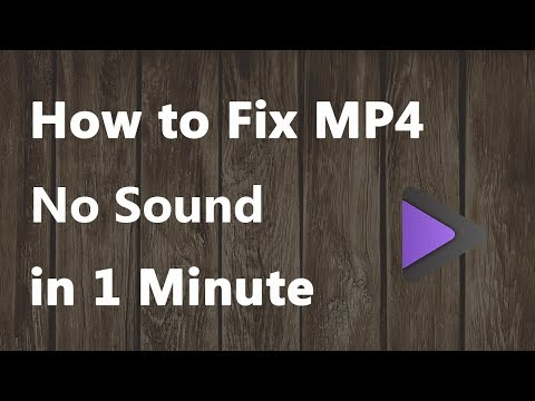 how-to-fix-mp4-no-sound-1-minute