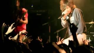http://www.m-on.jp/kuroyume 黒夢のプレミアライブが一夜限りで映画館...