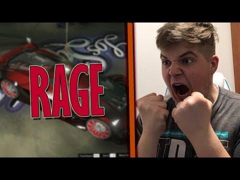 NAJSKUPLJI AUTO U GTA I VELIKI RAGE !?