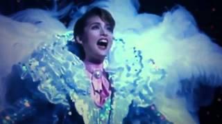 宝塚歌劇団 - ミリオンドリームス