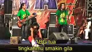Video Abg tua ratna antika karaoke download MP3, 3GP, MP4, WEBM, AVI, FLV Agustus 2017