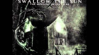 Swallow The Sun - Swallow (Horror Pt. 1)