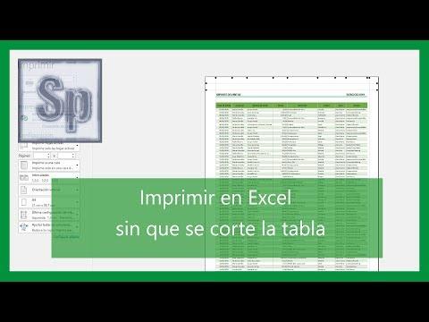 excel---imprimir-tabla-excel-en-una-sola-hoja.-tutorial-en-español-hd