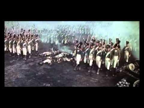 Скачать фрагмент из фильма воина и мир фото 480-639