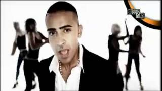 Jay Sean - Tonight Official Music Video