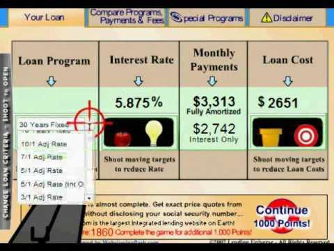 Cash advance clarksville indiana picture 7