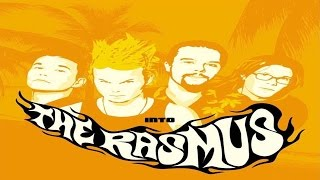 Top 5 Best Songs From Album: Into (The Rasmus)
