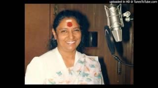 Moham Kondu Njan.....(Preetha Madhu)