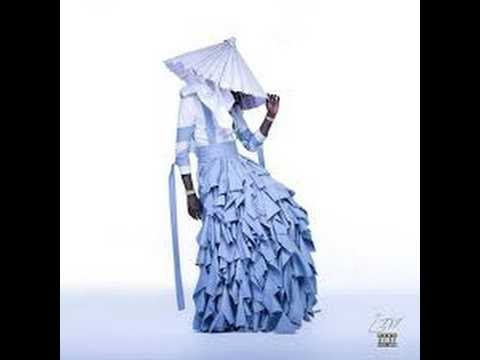 Best of Young Thug 2016