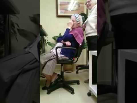 sexy granny from YouTube · Duration:  1 minutes 19 seconds