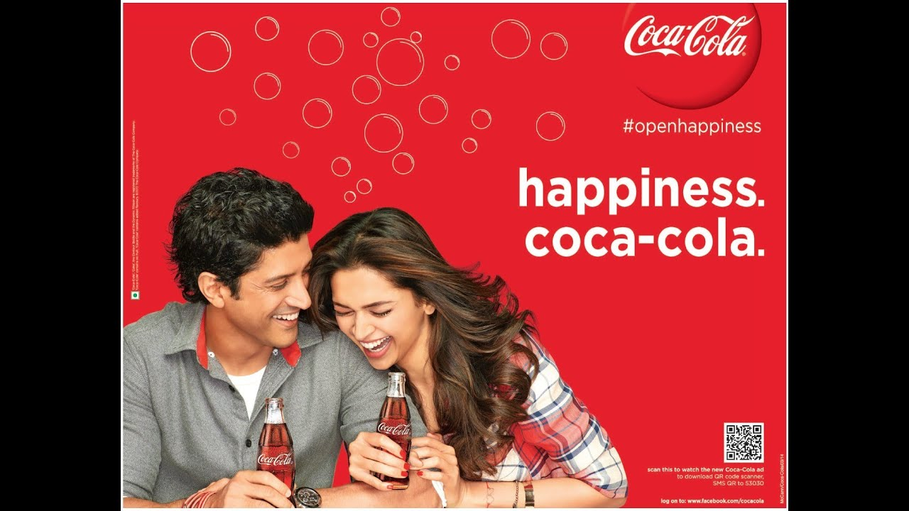 ethical issues with coca cola in india
