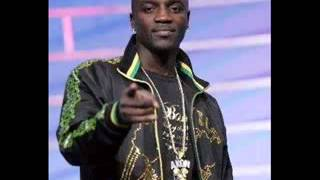 Akon - Police ( New Song 2012 )