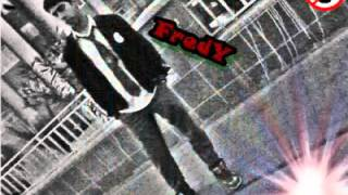 İsYaN Mc Ft Slower Bela Ft Fredy 2012