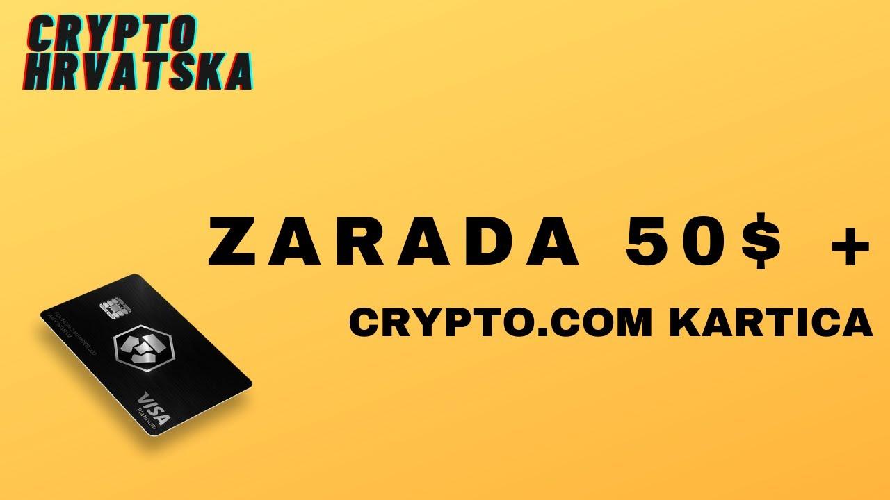 uložite u kripto investicijsku zabavu kada kupujete bitcoin, koliko točno zarađujete