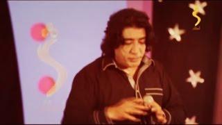Master Ali Haider - Da Da Zargi Luba
