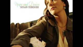 Susan Tedeschi - Lord Protect My Child!!
