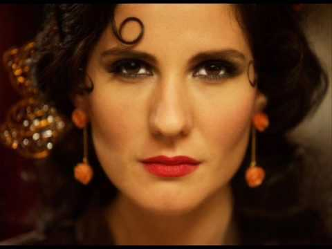 Diana Navarro - Coplas de amor