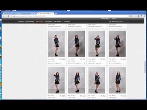 Сервис по выбору фотографий SAD16 как выбрать фото за одноклассников
