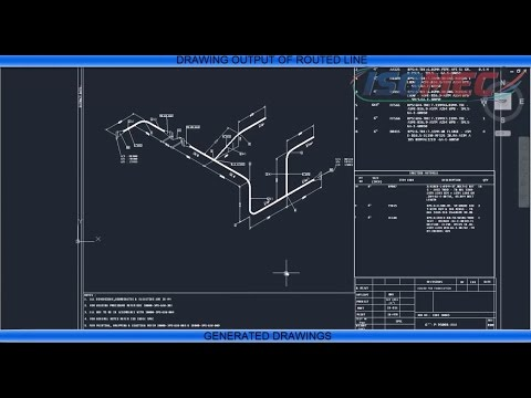 piping design software free download full version