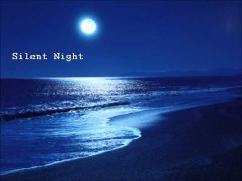 Silent Night - Kenny G