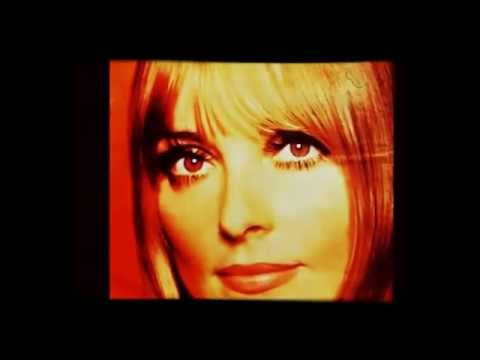 A unique interview with Sharon Tate