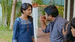Uppum Mulakum│ലെച്ചു രജിസ്റ്റർ ഓഫീസിൽ പോയി | Flowers│EP# 483