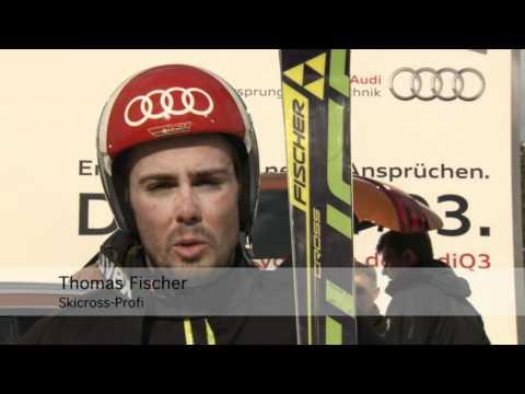 Ski Cup 2012 Berlin 24 TV