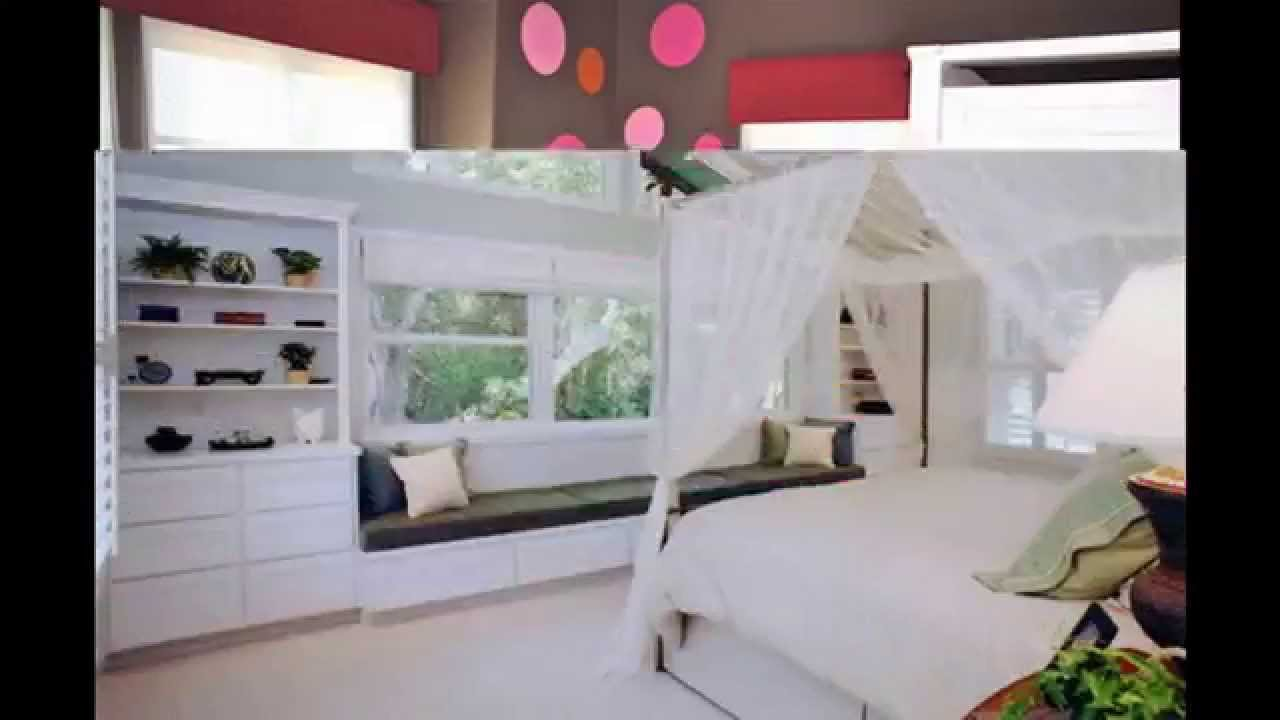 Small Bedroom Sofa Ideas   YouTube