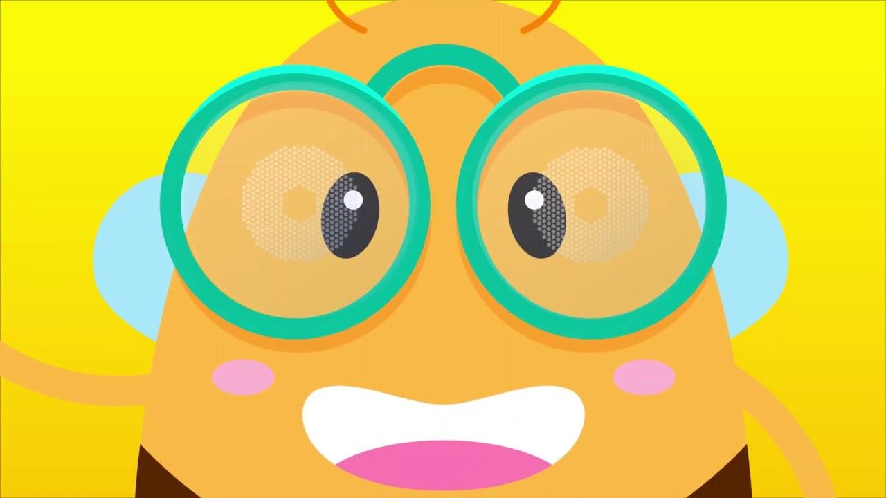 MiyoSMART Children Myopia Control Lens