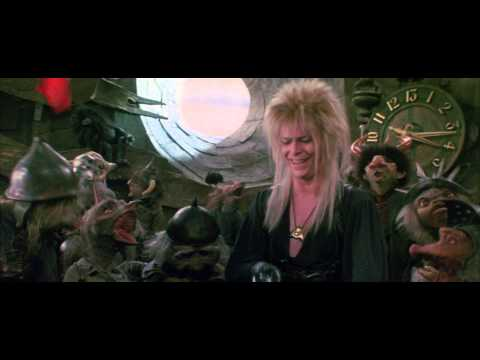 Labyrinth is listed (or ranked) 7 on the list The Best George Lucas Movies