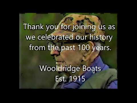 www.wooldridgeboats.com