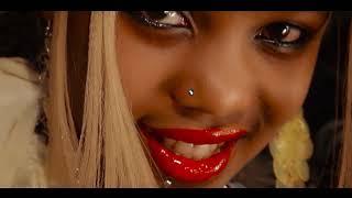 Gunsitula -David Lutalo (Official Video)