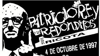 vuclip Improvisación de Skay II - Los Redondos en Tandil (04-10-1997) HD