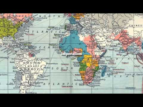 The 4 M-A-I-N Causes Of World War One In 6 Minutes