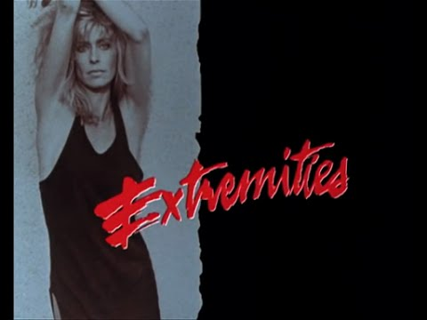 Extremities (1986) Bande annonce française - YouTube