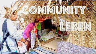 Wir entdecken eine Community | Teneriffa #VLOG229