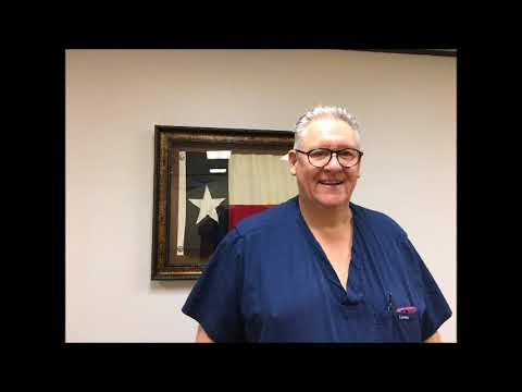 Dr Hendershot Talks About The Benefits Of Urgent Care Centers Youtube