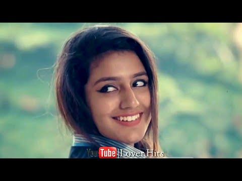 Manga Yahi Duawa Main WhatsApp Status|| Priya Prakash & Roshan Abdul Romantic Scene
