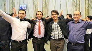 ÖZƏL: Mehman Hüseynovun ən çox axtarılan videosu (Maksimum Bəyən!)