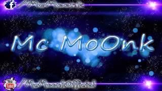 """Mc MoOnk - """"Hablan De Mi"""" 2013 (Link De Descarga)"""