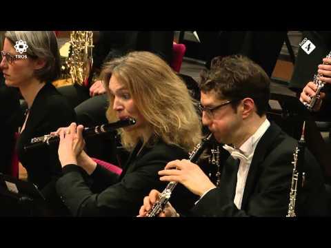 Beethoven - Symphony nr. 9