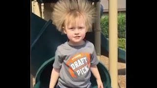 the funniest and most hilarious videos compilation try to stay serious