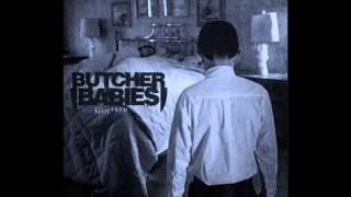 Butcher Babies - Dead Poet