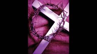 Terço da Santa Cruz de Jesus